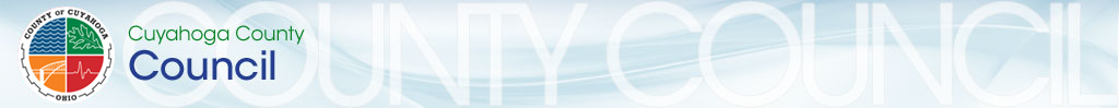 Cuyahoga County Council